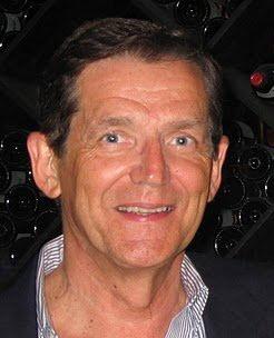 Dennis Janeczko owner Corporate Services