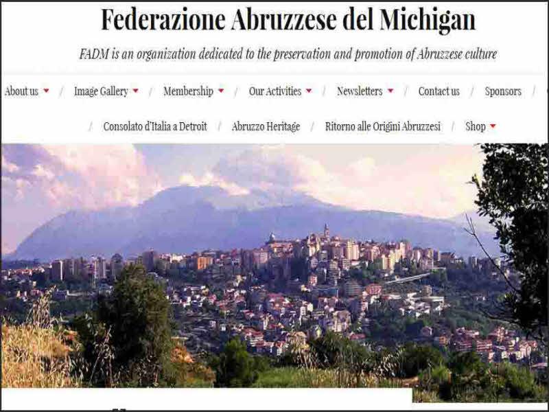Federazione Abruzzese